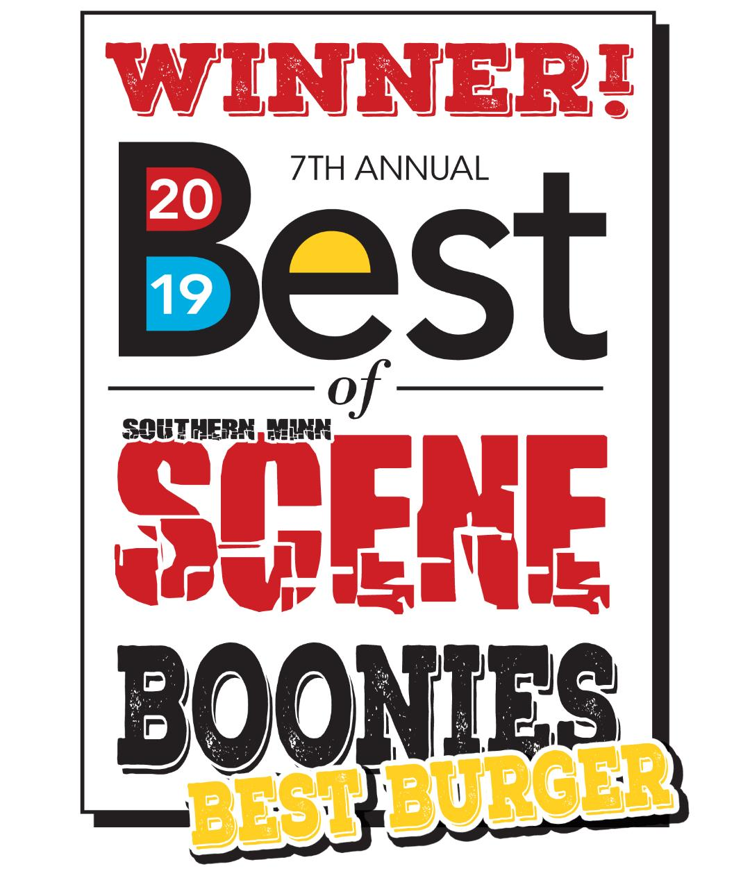 Boonies_Best Burger-1